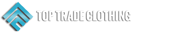 Top Trade Clothing